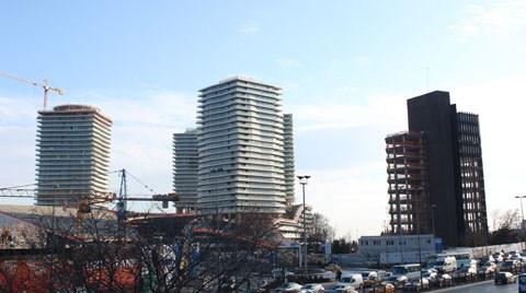Karayolları Binası Yenilenecek