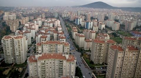 Ataşehir'de Dönüşüm Başlıyor