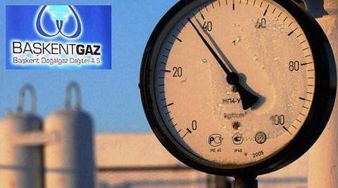 Ankara'nın 'Doğalgaz' Dağıtımında 'Güvenlik' Krizi