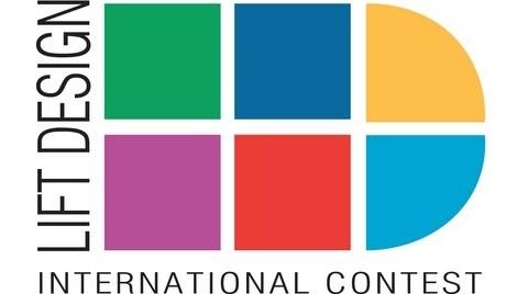 5. Uluslararası Asansör Tasarım Yarışması