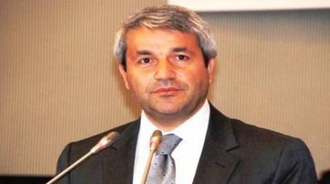 """""""Elektrik-Elektronik Sektöründen Küresel Çapta Bir Marka  Çıkabilir"""""""