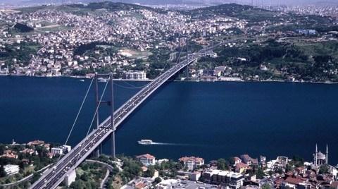 "İstanbul'un ""Yeni"" Hali"