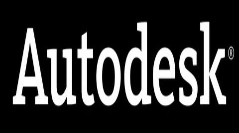 Autodesk Çalışılabilecek En İyi 100 Şirket Arasında