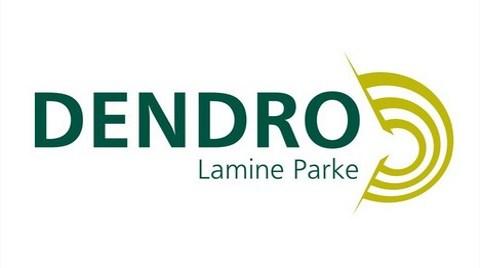 Dendro Parke, Modayı Ayaklarınıza Seriyor