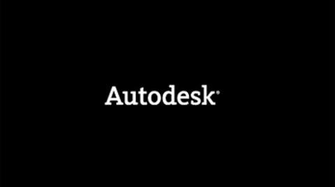 Autodesk Türkiye Satış Ekibini Geliştiriyor