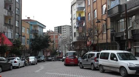 Sümer Mahallesi 10 Yıl Sonra Dönüşüyor