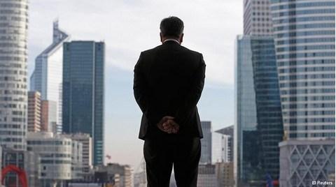 Kredi Derecelendirme Kuruluşlarının Güvenilirliği Sorgulanıyor