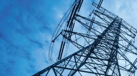 2016 Dünya Enerji Kongresi'nin Hazırlıkları Şimdiden Başlasın