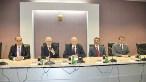 Sonuçları açıklayan ESO Başkanı Savaş Özaydemir, ''Amacımız sanayicileri teşvik etmek ve teknolojik çalışmaları kamuoyuna duyurmak'' dedi