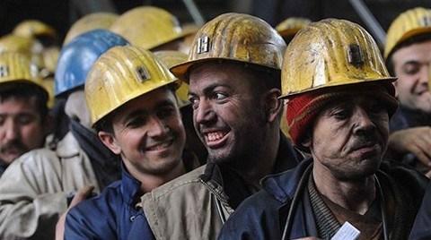 En Çok Irak'a İşçi Gönderdik