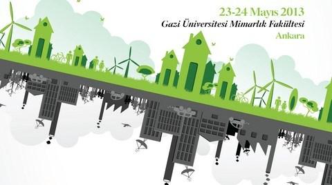 Akıllı ve Yeşil Binalar Kongre ve Sergisi