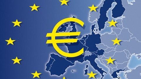 Euro Bölgesi'nde Durgunluk Derinleşiyor mu?