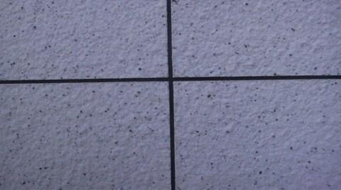 Yapılarda Doğal Bir Görünüm İçin Alsecco Püskürtme Granit