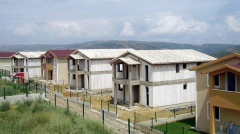 Hafif Binalar Deprem Risklerini Azaltıyor