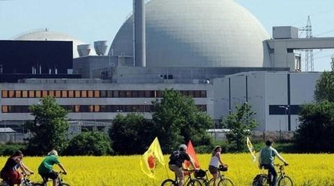 Yenilebilir Enerjilere Yönelmek Varken Neden Nükleer İstiyorsunuz?