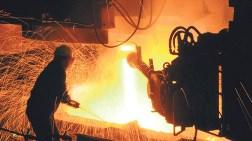 Ereğli Demir Çelik, 200 Milyon Liralık Tahvil İhraç Edecek