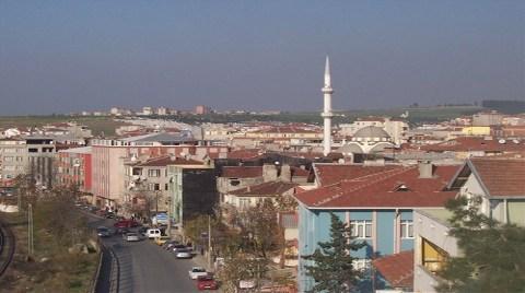 """""""Kanarya Mahallesi'nde Halk Kışkırtılıyor"""""""