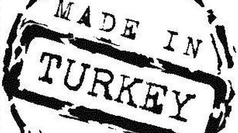 'Türk Malı' İmajını Güçlendirecek