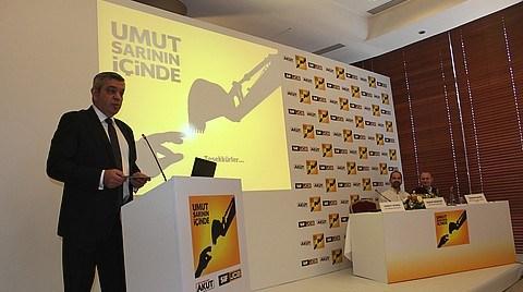 Belediye Operatörlerine Dünya Standartlarında 'Kurtarma' Eğitimi