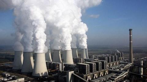 İklim Krizinden Çıkış Yolları