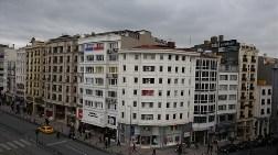 Fatih Ordu Caddesi'nde Yenilik Zamanı