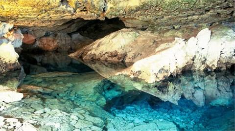 Yeraltı Su Yasası'na Gül'den Onay