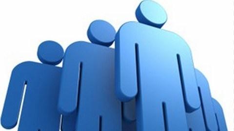 İşverenlerin Toplam İstihdamdaki Payı %5,3