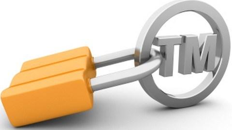 2012'de 13 Bin 851 Yabancı Marka Başvurusu Yapıldı