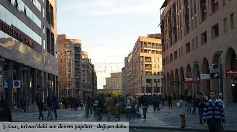 Taş Kalpli Şehirler