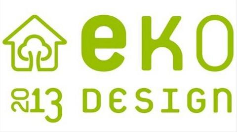 """EKODesign 2013 """"Sürdürülebilirliğin Boyutları""""nı Masaya Yatıracak"""