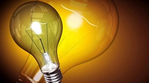 Şubat'ta Elektrik Tüketimi %6 Azaldı