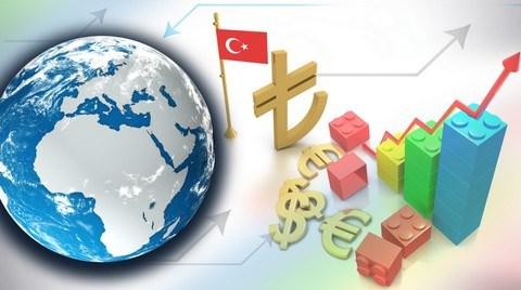 SETA'dan 'AK Parti Dönemi Türkiye Ekonomisi' Raporu