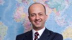 Alaeddin Babaoğlu