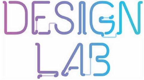 'Electrolux Design Lab 2013' Şehir Yaşamından İlham Alacak