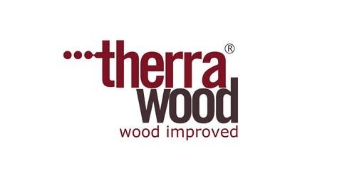 TherraWood®'dan İkinci Nesil Ahşap Kompozit Deck