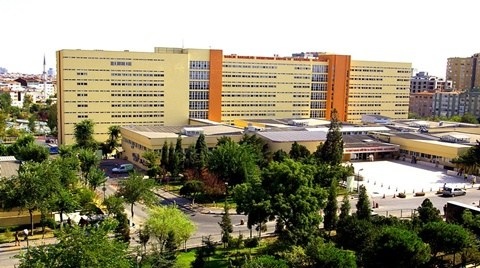 Hangi Araştırma Hastanesi Yıkılacak?