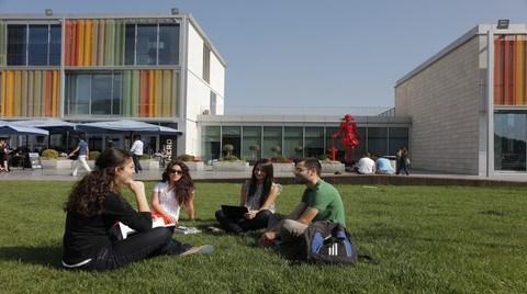 Hangi Üniversite LEED Gold Sertifikası Kazandı?