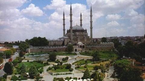 Yanlış Anlamayın; Selimiye'yi UNESCO Değil, Edirneliler Koruyacak