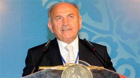 'İstanbul'a 4.5 Milyar Dolar Yatırım Yapacağız'