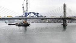 Beklenen Köprü Birleşti