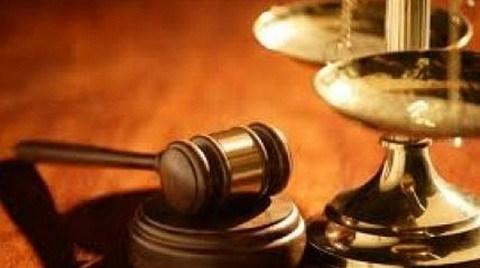 Farklı Hukuk Sistemleri Şirketlere Zarar Veriyor