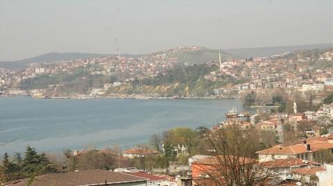 Beykoz ve Silivri'nin Altyapısı Yenileniyor