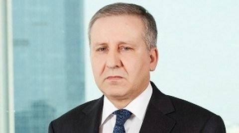 Akfen GYO'nun 2012 Net Dönem Karı 24 Milyon Lira
