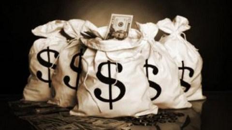 Ocak'ta 685 Milyon Dolar Uluslararası Doğrudan Yatırım Girişi Gerçekleşti