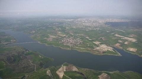 Yeni İstanbul Projesinde Öne Çıkan Bölgeler!