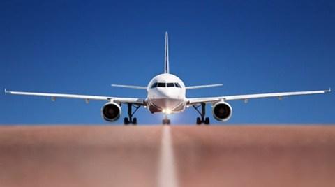3. Havalimanı İhalesinde Kaç Firma Şartname Aldı?