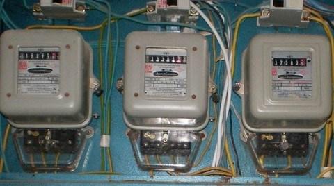 Elektrikte 'Serbest Tüketici' Olmak için Taahhüt Yetecek