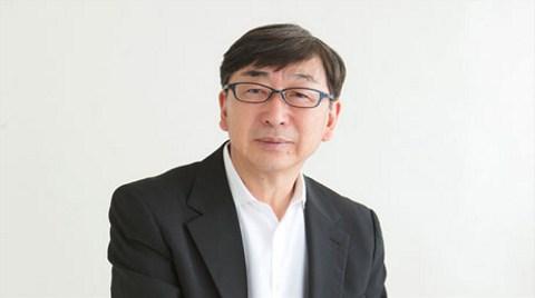 Pritzker Mimarlık Ödülü Japon Mimara Verildi