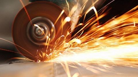 Türkiye Avrupa'nın En Rekabetçi İkinci Üretim Üssü Olacak