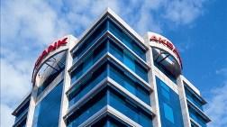 Akbank'tan KOBİ'lere Risk Yönetimi Desteği